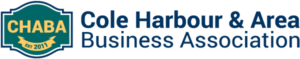 Cole Harbour and Area Business Association
