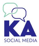 KA-Social-Logo