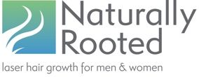 Naturally-Rooted-1