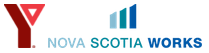YMCA-Nova-Scotia-Works-Logo