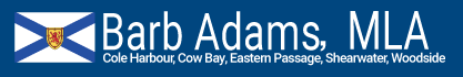 barb-adams-logo