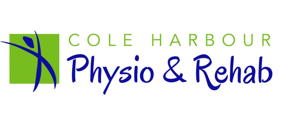 Cole Harbour Physio and Rehab