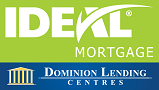 DLCIdeal-logo