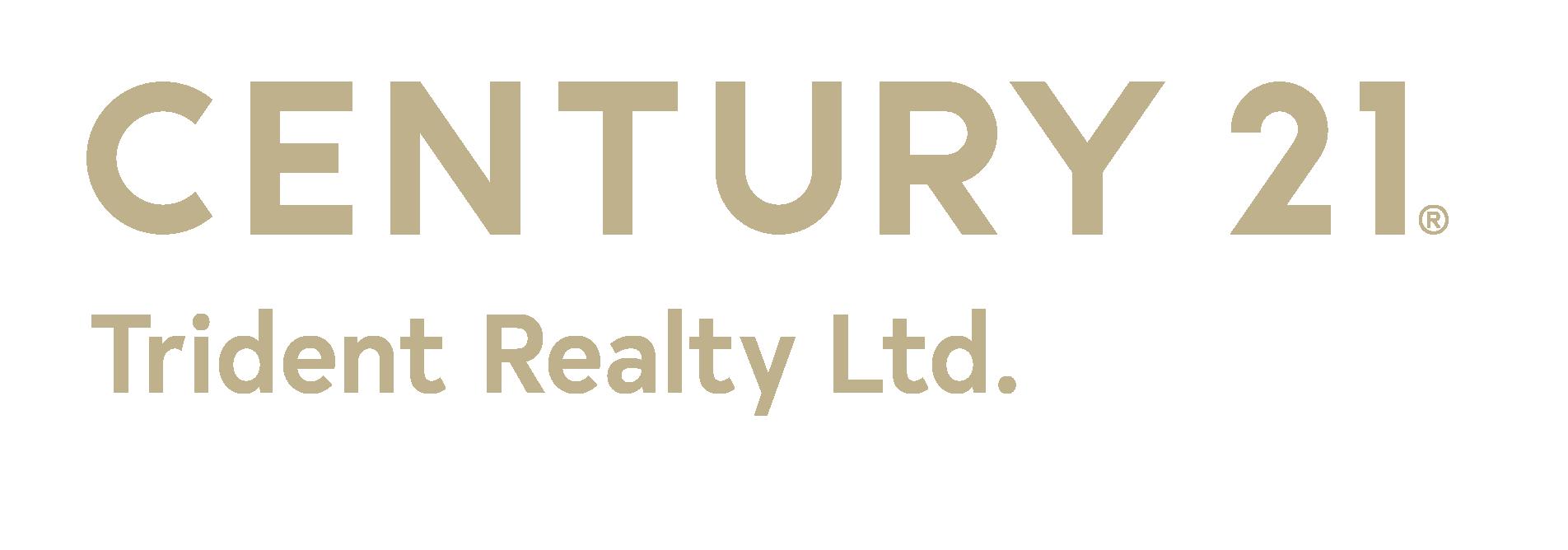 Left-Aligned-Gold-Logo