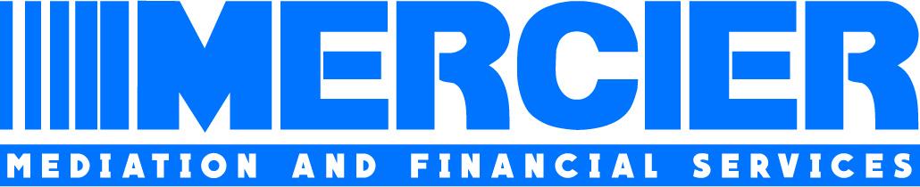 Mercier-Logo
