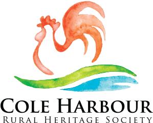 Cole Harbour Farm Museum